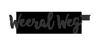 Weeralweg